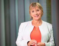 Enterprise Ireland CEO to Step Down