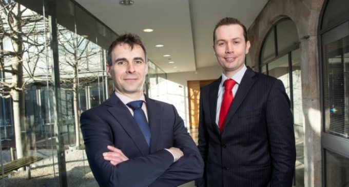 Initiative Ireland to Expand Operations in Ireland and the UK