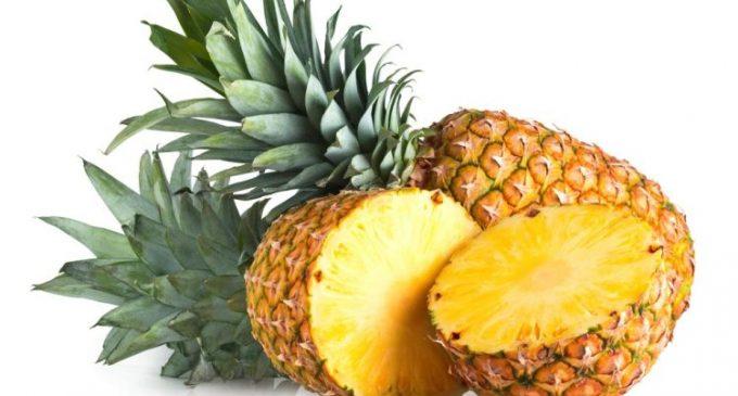 Keelings Acquires Pineapple Farm in Costa Rica