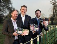 Lidl Announces €40 Million Deal With O'Brien Fine Foods