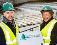 StormHarvester Develops New Green Technology to Help Reduce Environmental Pollution