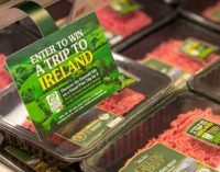 Bord Bia Launches First Consumer Promotion of Beef in the US