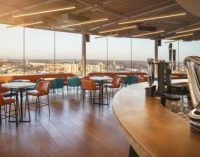 The Guinness Storehouse Unveils New €20 Million Gravity Bar