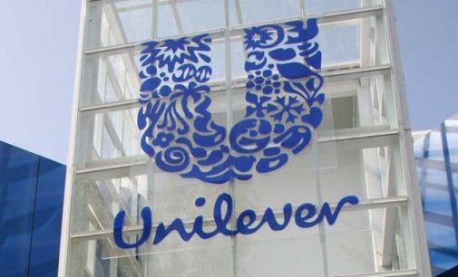 UK Aid and Unilever to Target a Billion People in Global Handwashing Campaign