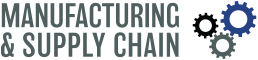 Manufacturing & Supply Chain
