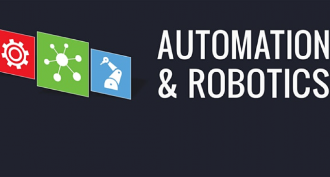 Automation and Robotics Online Conference – June 2nd, 2020