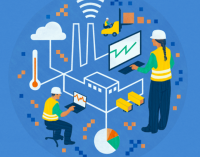 Implementing the Smart Factory: New perspectives for driving value