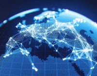 CILT sets up a database to ensure urgent UK supply chains keep moving