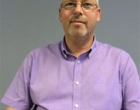 Interflex appoints new Managing Director