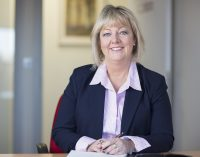 BÖWE SYSTEC appoints Lisa Banton as Managing Director for UK & Ireland