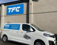 TFC launches new facility in Northern Ireland