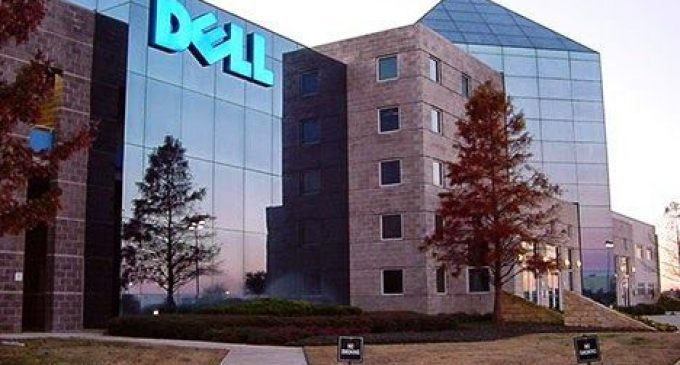 Dell Technologies Extends $9B in Financing and 0% Interest Rates to Energize IT Investment