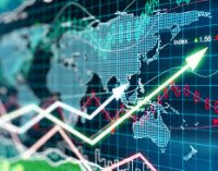 Covid-19: With Chinese manufacturing rebounding, European stocks rise
