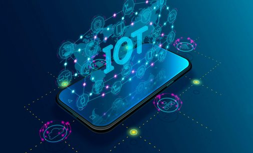 Vodafone Ireland IoT connections grow 35% year-on-year