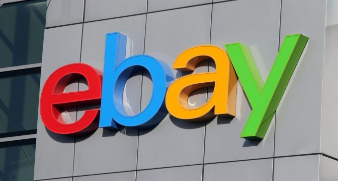 eBay announces crisis initiative to help small Irish businesses during COVID-19 Pandemic