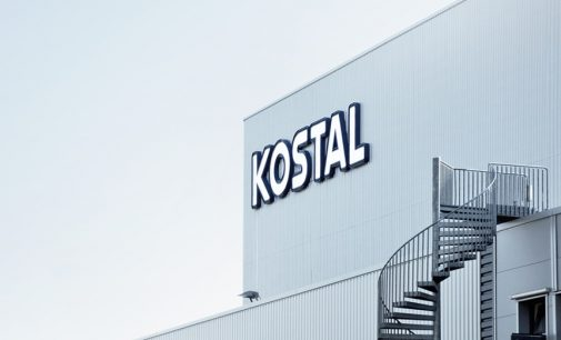 Manufacturing giant Kostal begins phased resumption of operations at its Cork and Limerick plants