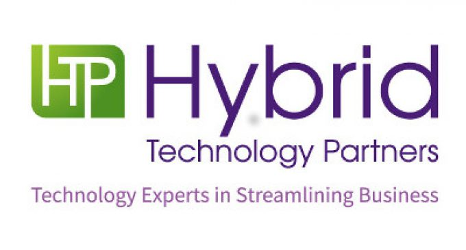Partnership between Irish company Hybrid Technology Partners and global company Priority Software to create 20 jobs