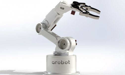 The National Robotics Executive Committee launches the Automation Assessment Tool