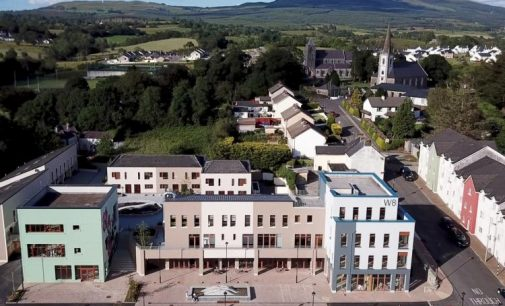 €3.7m investment and 40 jobs to be created in Manorhamilton