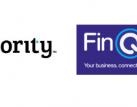 Priority Software Extends Market Reach into Scotland and UK:  Partners with Aberdeen's FinQ Business Solutions