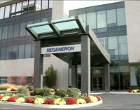 Regeneron reaches 1,000 employees at Limerick facility