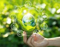 Sustainability Online 365 Manufacturing & Supply Chain Webinar – April 29th