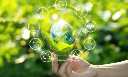 Study finds manufacturers prioritising sustainability have seen major profitability increases