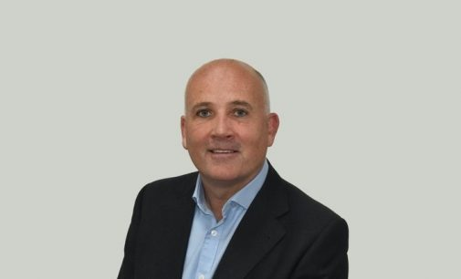 New CEO For C&C Group