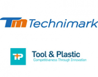 Technimark Acquires European Injection Molder, Tool & Plastic Industries Ltd., Expanding Global Manufacturing Platform And Healthcare Focus