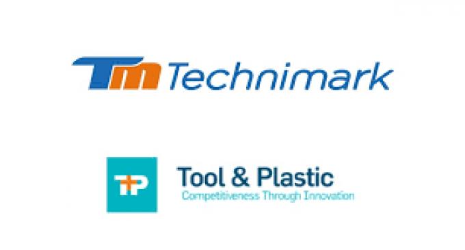 Technimark Acquires European Injection Molder, Tool & Plastic Industries Ltd., Expanding Global Manufacturing Platform And Healthcare Focus