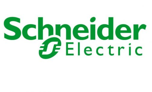 SCHNEIDER ELECTRIC LAUNCHES NEW DIGITAL PORTAL TO SUPPORT IRISH PARTNERS