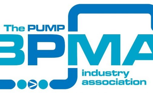 BPMA Reaches Record Membership Number
