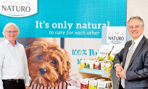 £5 Million Investment and Over 30 New Jobs at Northern Ireland-based Mackle Petfoods