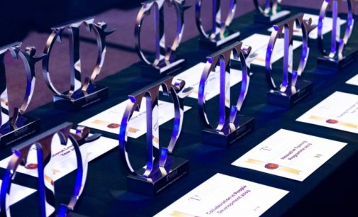 Talent in Logistics Awards 2020 Finalists Announced