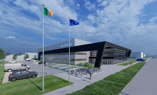 Up to 100 jobs to be created as MeiraGTx expand in Shannon