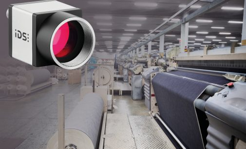 Automate image-based inspection with artificial intelligence