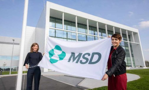 MSD and Takeda conclude acquisition of Dunboyne manufacturing site