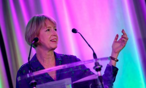 Shortlisted entries for this year's Knowledge Transfer Ireland Impact Awards