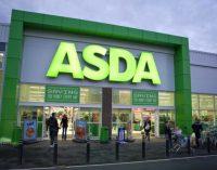 Asda Sold For £6.8 Billion