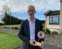 Winners of the 2020 SEAI Energy Awards announced