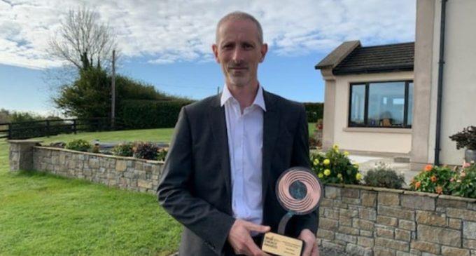 Winners of the 2020 SEAI Energy Awards announced