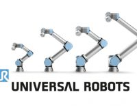 Universal Robots Launches SME Automation Month in October