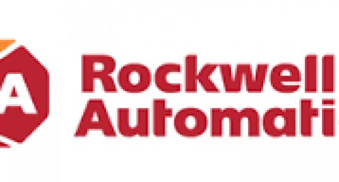 Rockwell Automation and Microsoft Expand Partnership to Simplify Industrial Transformation