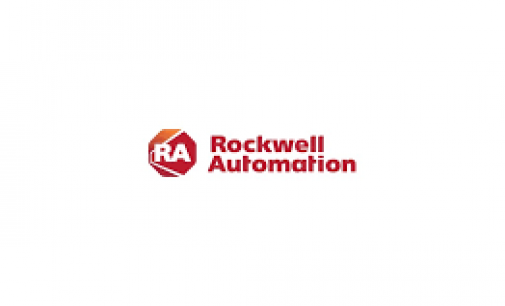 Rockwell Automation Improves Productivity, Drives Profitability and Reduces Risk Across Plant Operations with the Release of PlantPAx 5.0