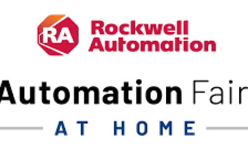 Rockwell Automation Opens Registration for the 29th Automation Fair At Home – A New, Primarily Virtual Experience