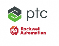 PTC and Rockwell Automation Extend Strategic Alliance