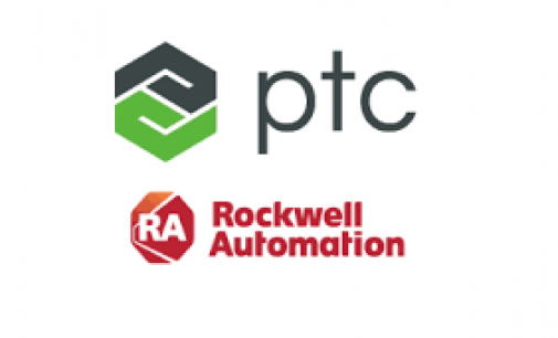 Rockwell Automation Unveils New Capabilities in FactoryTalk InnovationSuite, Powered by PTC, to Accelerate Digital Transformation