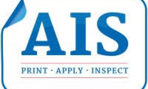 AIS doubles capability with massive €700,000 investment