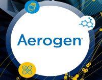 Aerogen Wins Irish Medtech Company of the Year 2020