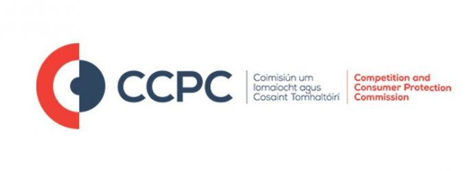 CCPC Publishes 2020 Annual Merger and Acquisitions Statistics